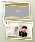 frame #8